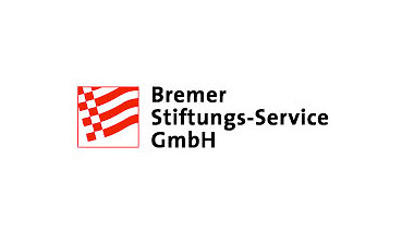Bremer Stiftungs-Service GmbH
