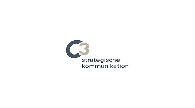 c3 - Strategische Kommunikation