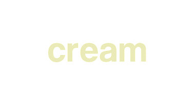 cream film productions GmbH