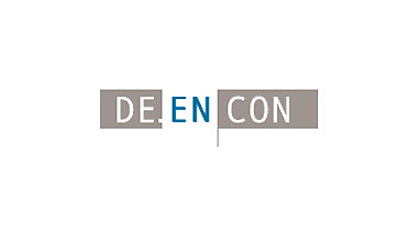 De.Encon GmbH