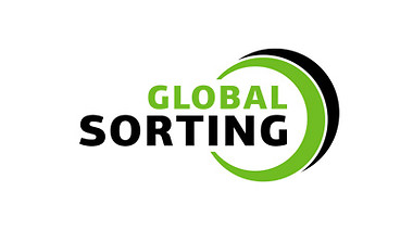 Global Sorting GmbH
