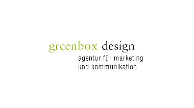 greenbox design