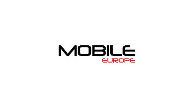 mobile-europe
