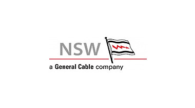 NSW - General Cable Company