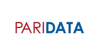 PariData